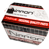 nippon2.png